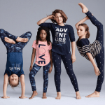 Socially Constructed Furniture: Race, Gender, and the GapKids Ad