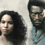 'Underground' Will Be Back To Revolutionize TV for Another Season