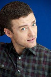 256px-Justin_Timberlake1
