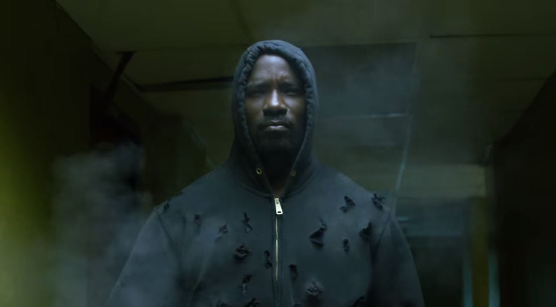 Luke_Cage_Mike_Coulter