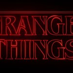 8 Reasons You Should Be Watching Netflix's 'Stranger Things'