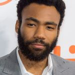The Donald Glover Infatuation Has Gone Too Far