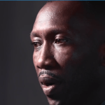 Mahershala Ali Reflects on Blackness, Harlem, and the 'Luke Cage' Series [VIDEO]