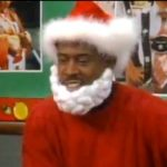 8 Black Sitcom Holiday Episodes That Prove The Nineties Had The Best Black TV