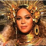 6 Reasons The 2017 Grammys Were Just Beyoncé's Family Cookout