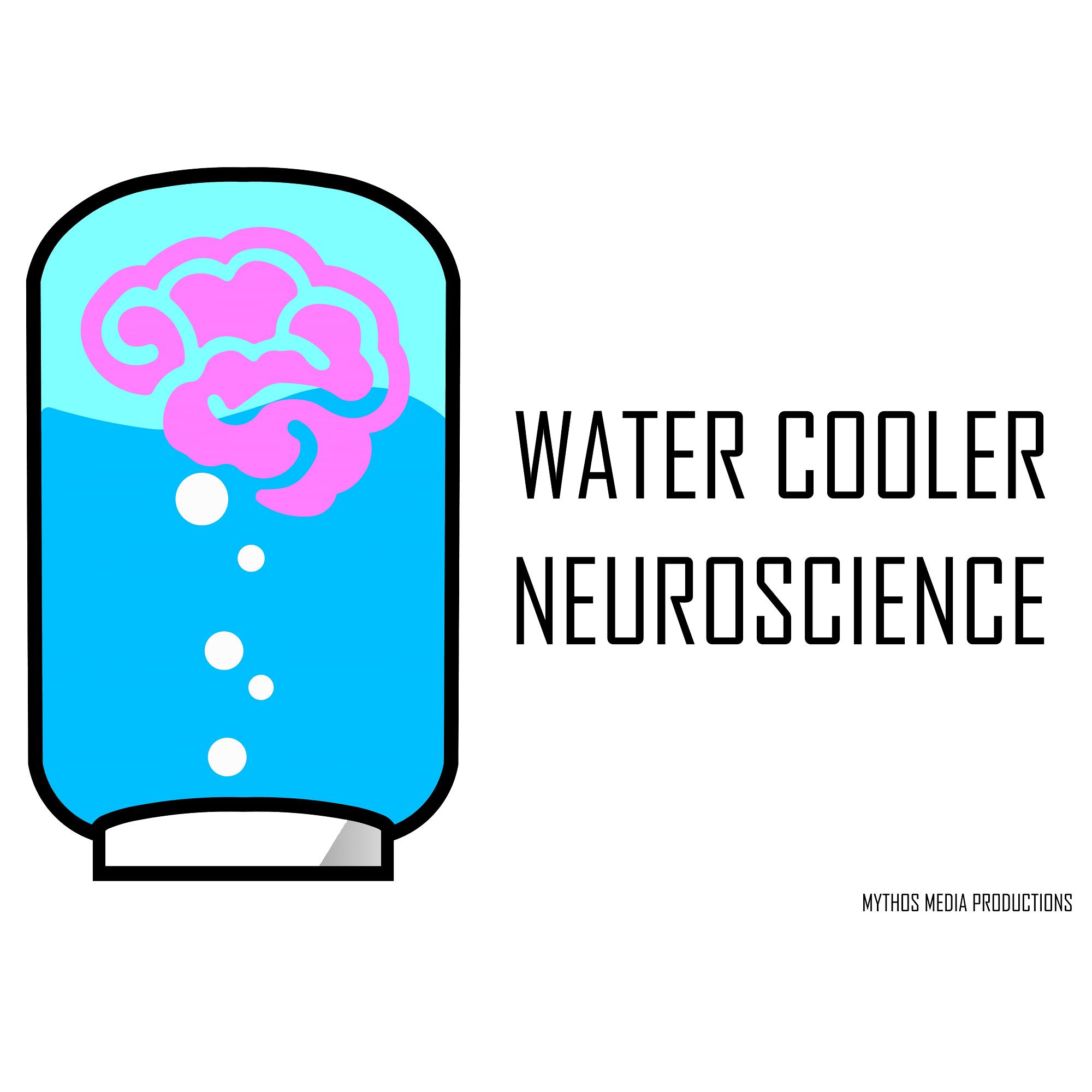 WaterCooler Neuroscience