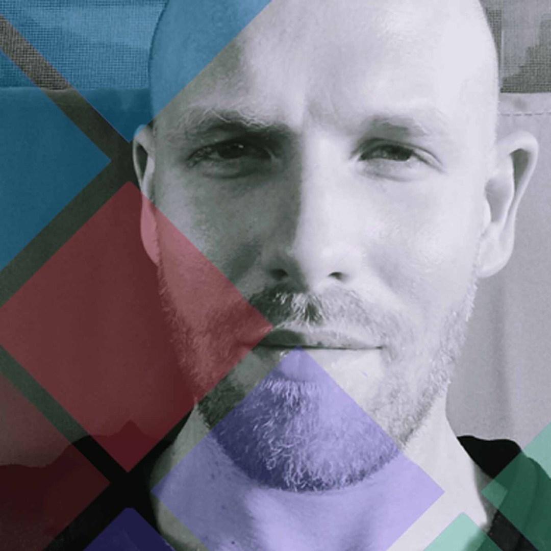 Aaron Halliday podcast