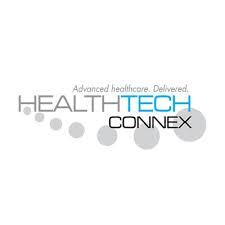 health connex