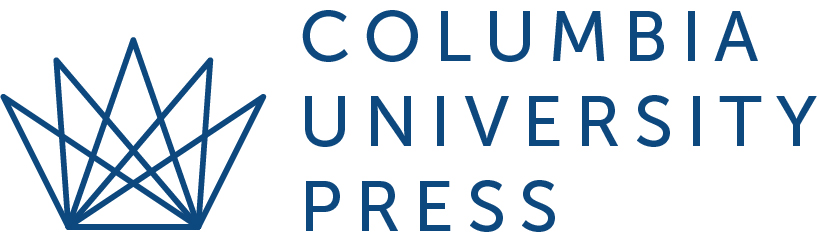 Columbia Press