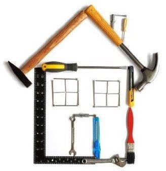 Insider Drip: Buyers & Sellers – Resolving Repair Issues