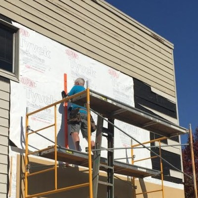 Home Siding Products & Concerns