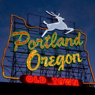 2019 Portland Real Estate Preview