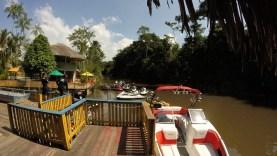 Rio Paraiso out 15 Direct Jet Tours