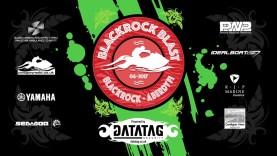 The Blackrock Blast sponsored by Datatag ID