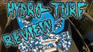 4-HYDRO-TURF-REVIEW.jpg