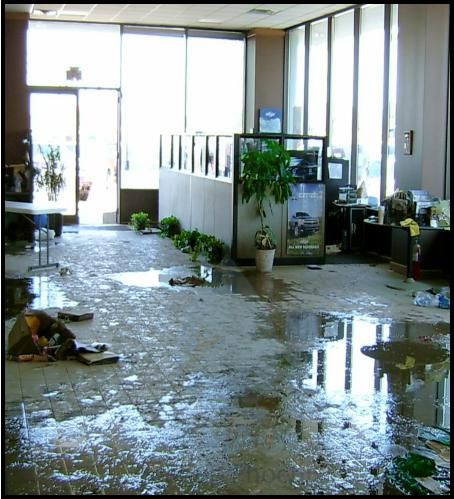65 water damage repair cleanup phoenix restoration company 5