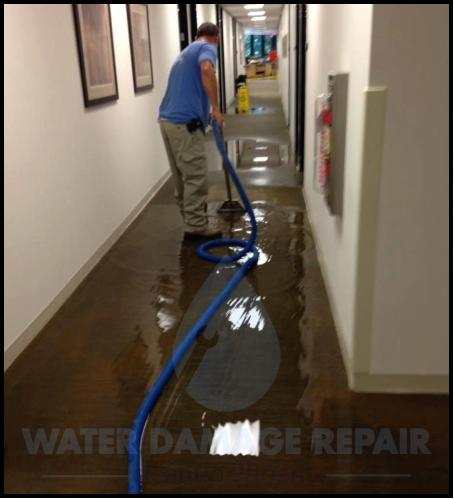 66 water damage repair cleanup phoenix restoration company 3