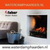 elektrische-waterdamphaard-optimyst-mysticfire-faber-ruby-basket