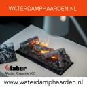 elektrische-waterdamphaard-optimyst-mysticfire-faber-ruby-cassette-600-inbouw