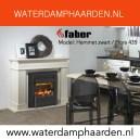 elektrische-waterdamphaard-optimyst-mysticfire-faber-ruby-hemmet-zwart-schouw-flora
