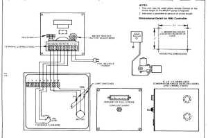 Actuator Wiring Diagram  Somurich