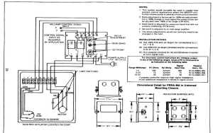 Rcs Mar Actuator Wiring Diagram  Somurich