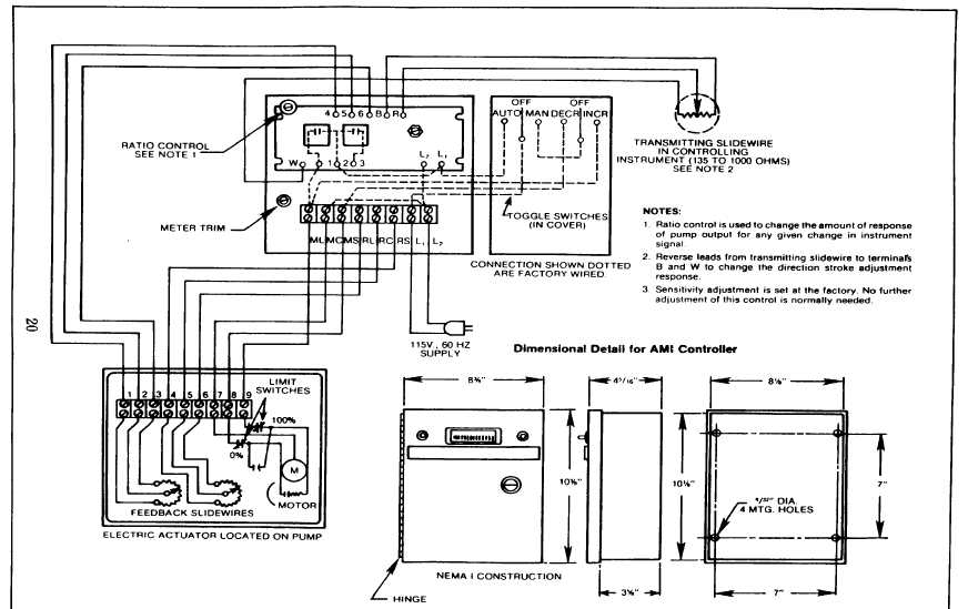 Eim Valve Wiring Diagram Wiring Diagram Simonand Eim Valve ... on 2005 chevrolet hd diesel engine diagrams, primary metering diagrams, bettis actuator diagrams,