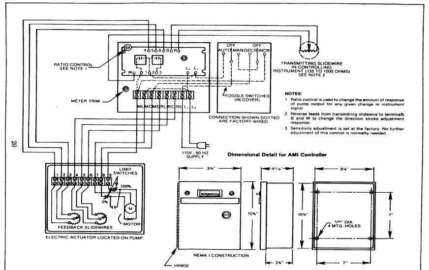 Auma Actuator Wiring Diagram. Kubota Remote Hydraulic Valve Parts ...
