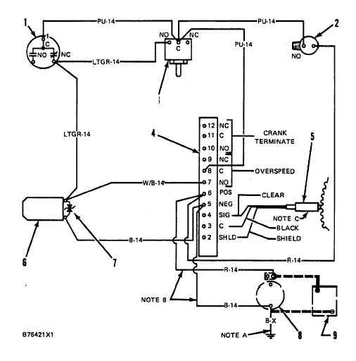 wiring diagram  tm55193020914p92249