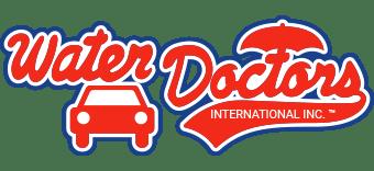Water Doctors International, Inc.