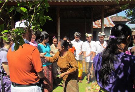 Bali Black Moon Bali