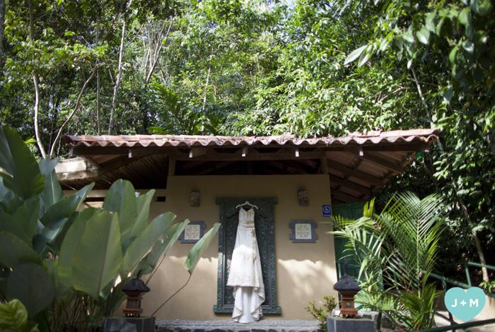 Waterfall Villas Facilities | Detox ,Wellness Spa, Raw Foods, Vegan Costa Rica