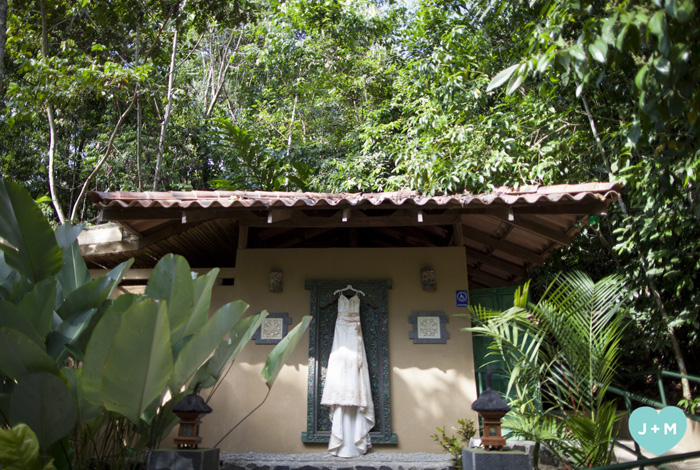 Waterfall Villas Facilities | Detox ,Wellness Spa, Raw Foods, Vegan Costa Rica