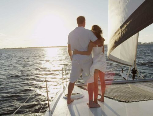 Luxury Yacht Charter Miami Archives Water Fantaseas
