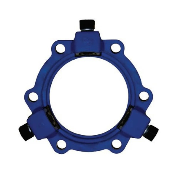 111 Cam-Lock™ for Ductile Iron and Carbon Steel