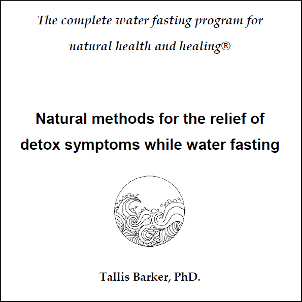 cover - natural methods for detox (300x300)