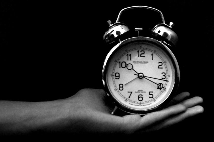 alarm clock (1200x800)