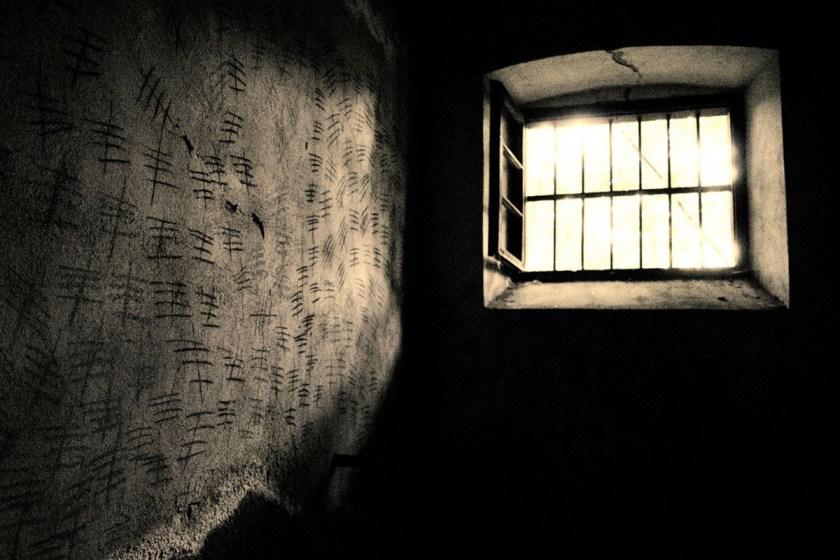prison-cell-window (1200x800)