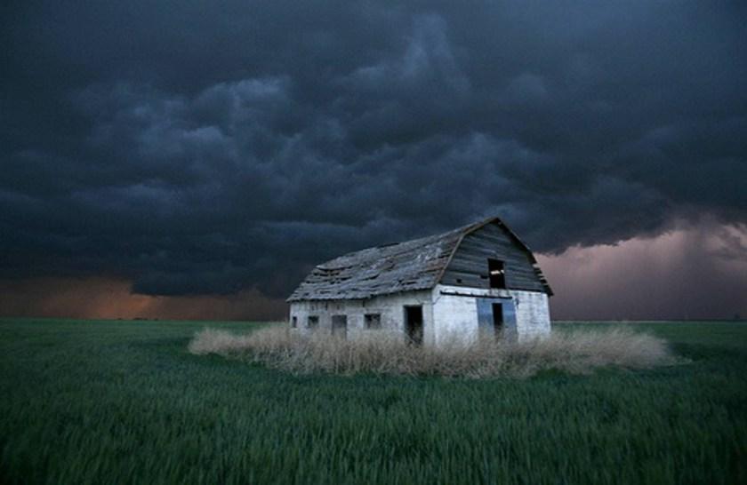 thunderstorm puszta (1200x800)