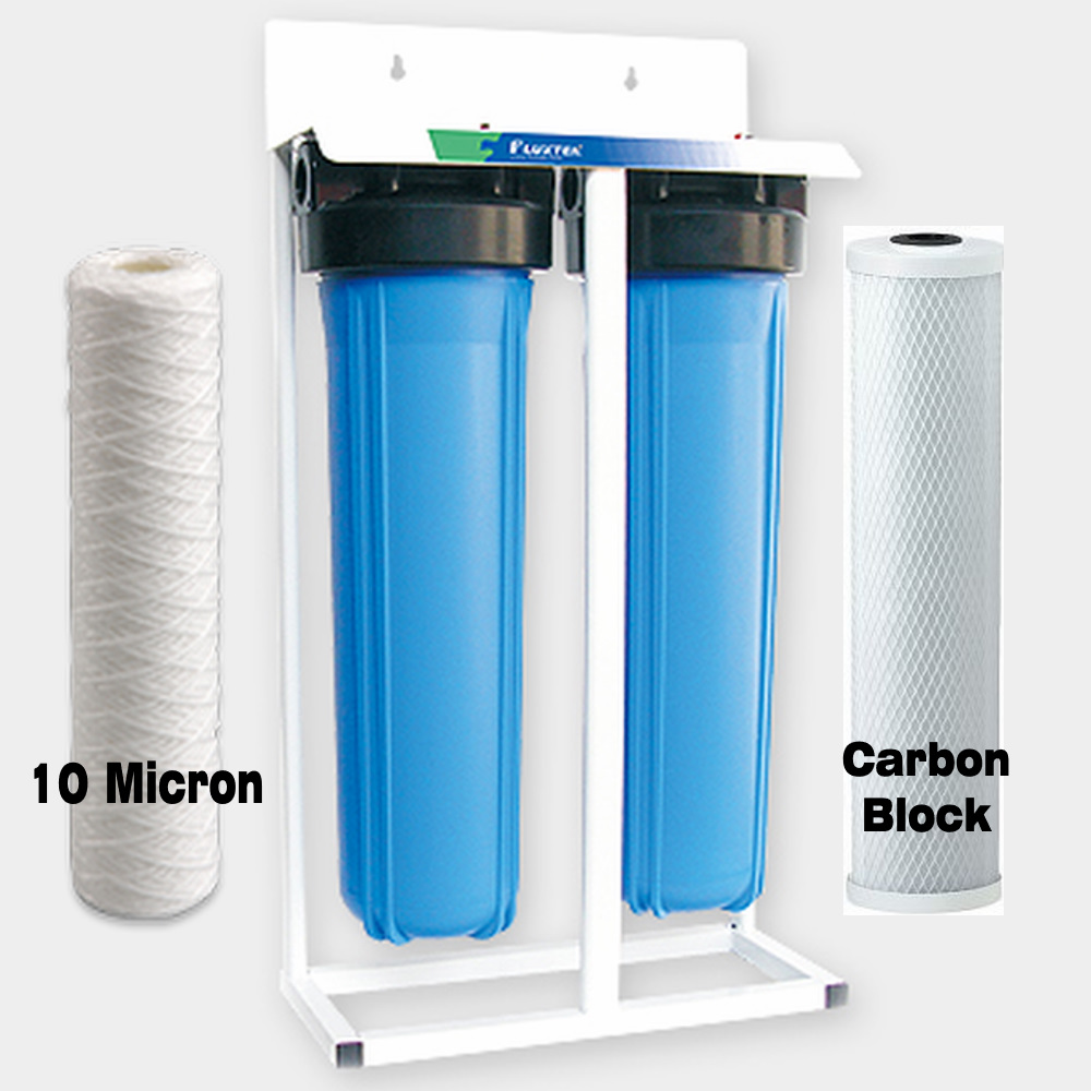 Big Water Filter Systems Best Whole House Water Filter System Aus Mdc Water Pty Ltd