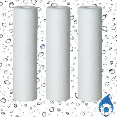 10 inch PP Sediment Filter Cartridge Australia
