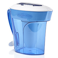 zerowater-10-cup-pitcher-small-image