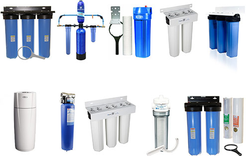 best-whole-house-water-filter-reviews-2017