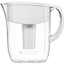 brita-10-cup-everyday-bpa-free-small