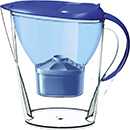 the-alkaline-water-pitcher-small