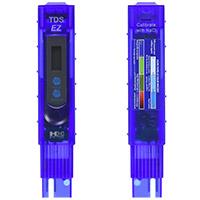 HM-Digital-TDS-EZ-Water-Quality-TDS-Tester