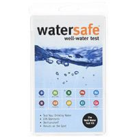 Watersafe-WS425W-Well-Water-Test-Kit