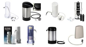 countertop-water-filter-review-compilation-smaller