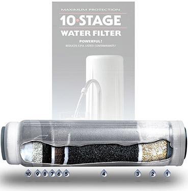 new-wave-enviro-10-filter