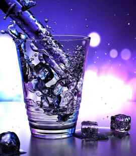 Which water filtration system is best for drinking water